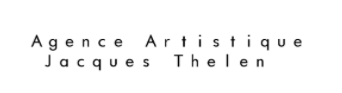 Jacques Thelen logo
